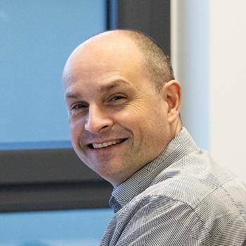 Jörg Scheyhing