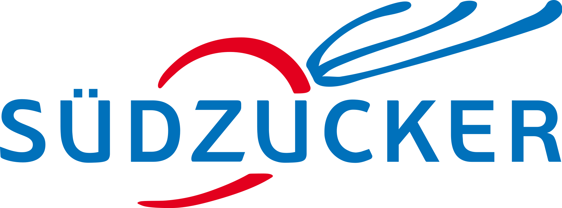 Suedzucker