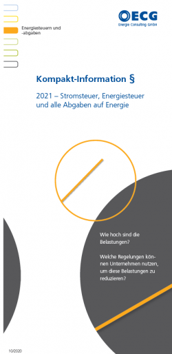Kompaktinfo_Flyer_Steuern